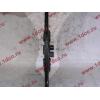 Диск сцепления ведомый 430 мм (Z=10, D=52, d=41) H,F,DF HOWO (ХОВО) WG9114160020 фото 3 Благовещенск
