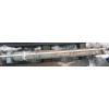 Вал карданный основной с подвесным L-1280, d-180, 4 отв. H2/H3 HOWO (ХОВО) AZ9112311280 фото 2 Благовещенск