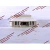 Блок управления электронный под приборной панелью  H2 HOWO (ХОВО) WG9719580001 фото 3 Благовещенск