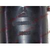 Втулка резиновая для переднего стабилизатора (к балке моста) H2/H3 HOWO (ХОВО) 199100680068 фото 4 Благовещенск