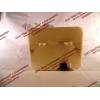 Бачок омывателя с моторчиком H2 HOWO (ХОВО) WG1642860001 фото 4 Благовещенск