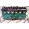 Блок цилиндров двигатель WD615.68 (336 л.с.) H2 HOWO (ХОВО) 61500010383 фото 4 Благовещенск