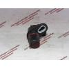 Датчик положения (оборотов) коленвала DF DONG FENG (ДОНГ ФЕНГ) 4921684 для самосвала фото 4 Благовещенск