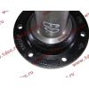 Крышка подшипника первичного вала КПП Fuller (d-60, D-165, h-165, 6 отв) КПП (Коробки переключения передач) JS180A-1701040-3 фото 4 Благовещенск