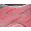 Крышка передняя торцевая (первичного вала) КПП ZF 5S-150GP D-57 H2/H3 КПП (Коробки переключения передач) 2159302003 фото 4 Благовещенск