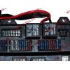 Блок управления правый (реле и предохранителей) H3 HOWO (ХОВО) WG9719581023 фото 4 Благовещенск