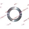 Кольцо металлическое подшипника балансира H HOWO (ХОВО) 199114520136 фото 4 Благовещенск