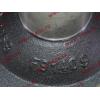 Крышка подшипника первичного вала КПП Fuller (d-57.7, D-165, h-167, 6 отв) КПП (Коробки переключения передач) F91409 фото 4 Благовещенск