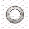 Кольцо задней ступицы металл. под сальники H HOWO (ХОВО) 199012340019 фото 4 Благовещенск