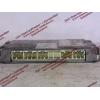 Блок управления двигателем (ECU) (компьютер) H3 HOWO (ХОВО) R61540090002 фото 4 Благовещенск