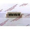 Блок управления электронный под приборной панелью  H2 HOWO (ХОВО) WG9719580001 фото 4 Благовещенск