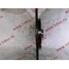 Диск сцепления ведомый 430 мм (Z=10, D=52, d=41) VALEO H2/H3 HOWO (ХОВО) AZ9114160020 фото 4 Благовещенск