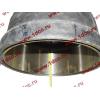 Барабан тормозной передний H2/H3 HOWO (ХОВО) AZ9112440001 фото 5 Благовещенск
