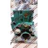 Блок цилиндров двигатель WD615.68 (336 л.с.) H2 HOWO (ХОВО) 61500010383 фото 5 Благовещенск