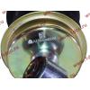 Амортизатор кабины тягача задний с пневмоподушкой H2/H3 HOWO (ХОВО) AZ1642440025/AZ1642440085 фото 5 Благовещенск