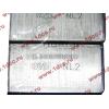 Вкладыши коренные ремонтные +0,25 (14шт) H2/H3 HOWO (ХОВО) VG1500010046 фото 5 Благовещенск