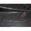 Крышка картера редуктора среднего моста H HOWO (ХОВО) 199014320144 фото 5 Благовещенск
