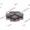 Картер балансира (крючки под 2 стремянки) H3 HOWO (ХОВО) AZ9925520235 / WF-1 фото 5 Благовещенск