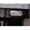 Компрессор пневмотормозов 2-х цилиндровый WABCO H3 HOWO (ХОВО) VG1099130010 фото 6 Благовещенск