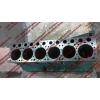 Блок цилиндров двигатель WD615.68 (336 л.с.) H2 HOWO (ХОВО) 61500010383 фото 6 Благовещенск