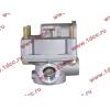 Клапан регулировки тормозных усилий на задние мосты (ускорительный) H HOWO (ХОВО) WG9000360134 фото 6 Благовещенск