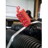 Жгут электропроводки двигателя H3 HOWO (ХОВО)  фото 6 Благовещенск