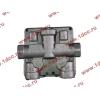 Клапан предохранительный 4-х контурный H2/H3 HOWO (ХОВО) WG9000360366 фото 6 Благовещенск