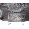 Картер балансира (отверстия под 2 стремянки) H2 HOWO (ХОВО) 199114520035 фото 7 Благовещенск