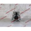 Кран главный тормозной H3 (WABCO) HOWO (ХОВО) WG9000360520/1 фото 7 Благовещенск