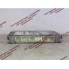 Блок управления двигателем (ECU) (компьютер) H3 HOWO (ХОВО) R61540090002 фото 8 Благовещенск