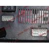 Блок управления правый (реле и предохранителей) H3 HOWO (ХОВО) WG9719581023 фото 10 Благовещенск