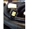 Жгут электропроводки двигателя H3 HOWO (ХОВО)  фото 9 Благовещенск